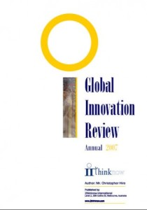 cover_global_innovation_review_20071-316x450