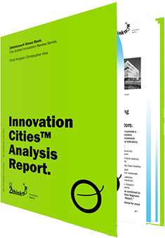 innovation-cities-report